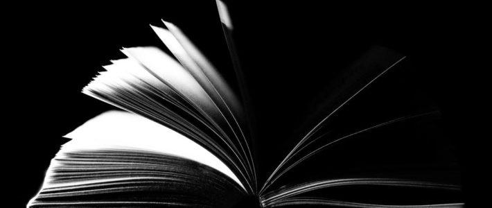 Auteursrecht op software is onmisbaar