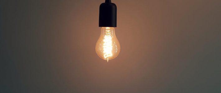 De aanschaf van een zone atex lamp