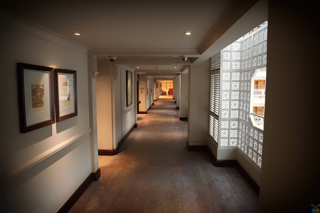 Een hotel in de Achterhoek boeken
