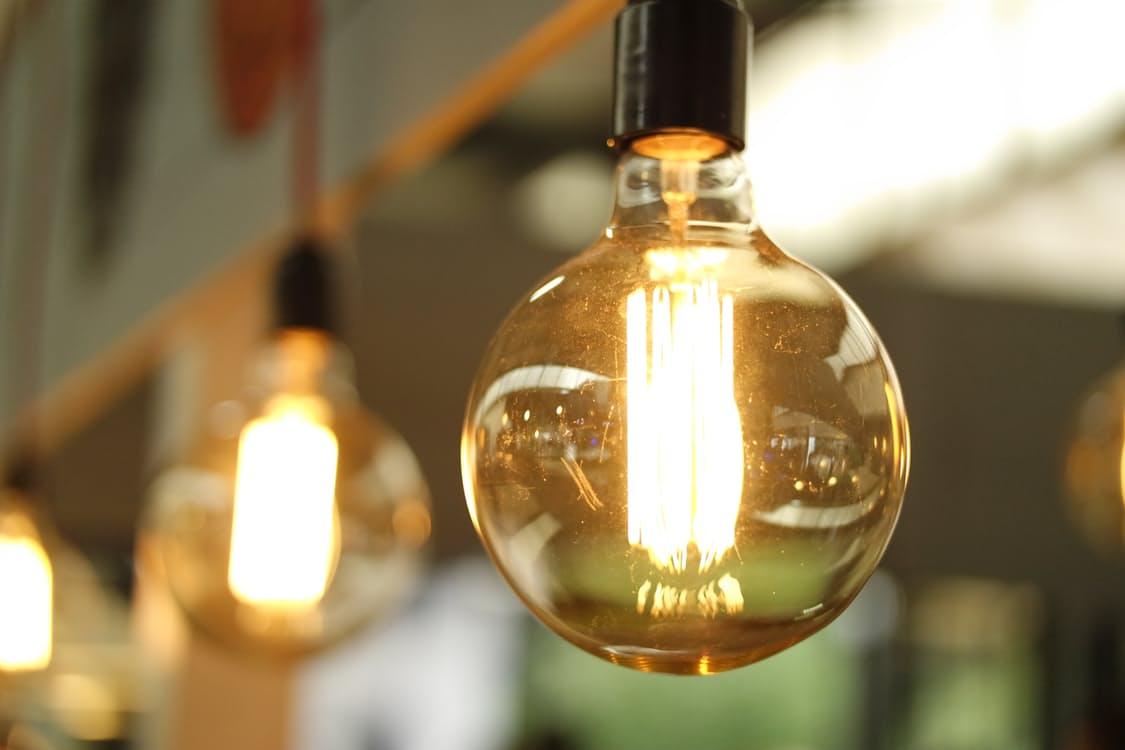 Ledverlichting wordt aantrekkelijker dankzij deze subsidie ...