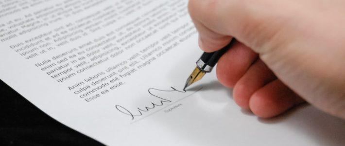 Professionele advocaten in Hoorn gespecialiseerd in auteursrecht