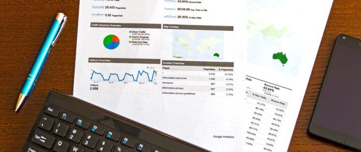 Win klanten met een klantgerichte bedrijfsstrategie