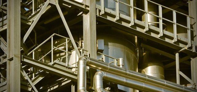 De verschillende toepassingen van argon gas