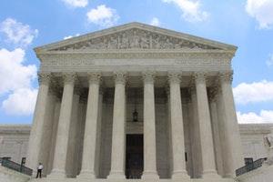 Kies voor een ervaren en gespecialiseerde advocaat