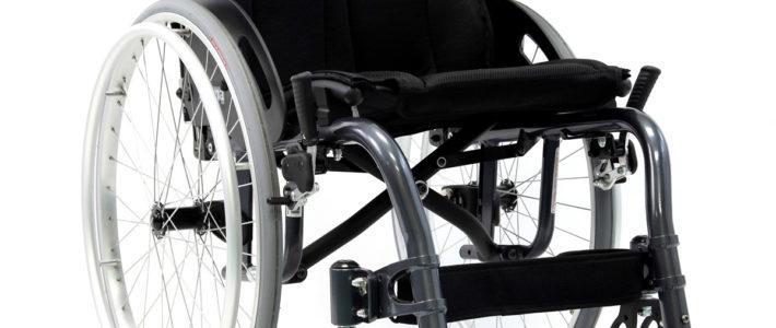 8 tips om je huis rolstoel toegankelijk te maken