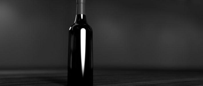 De beste wijnkelder koeling