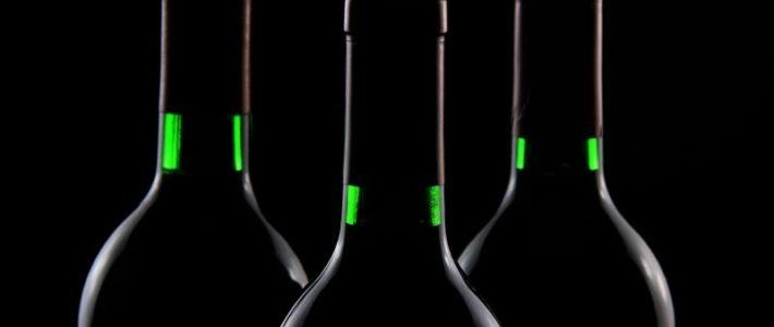 Tips voor het bewaren van uw wijn