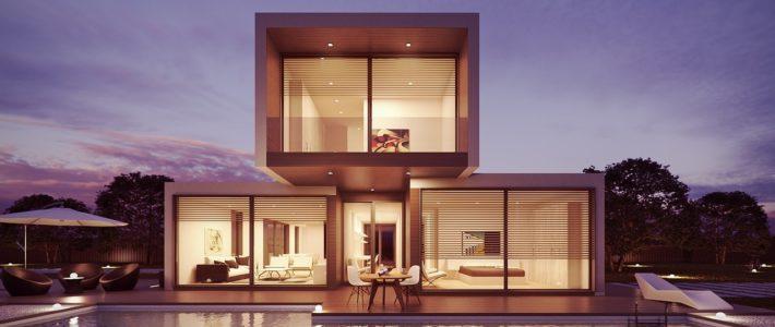 Huis verkopen? Tips voor de open huizen dag