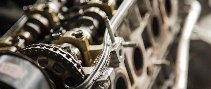 Tips voor het onderhouden van je crossmotor