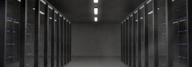 Virtual Private Server gebruiken of niet?