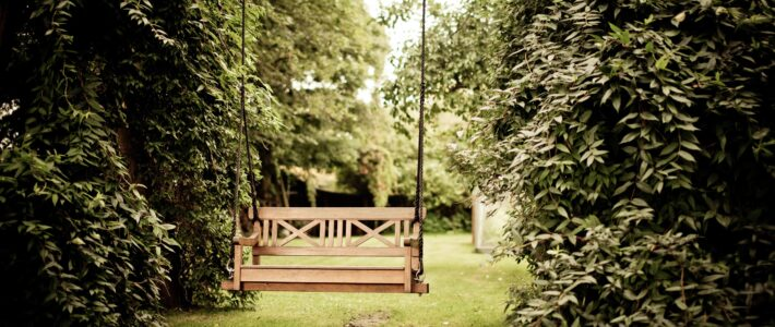 De voordelen van een tuinkamer en een serre op een rijtje