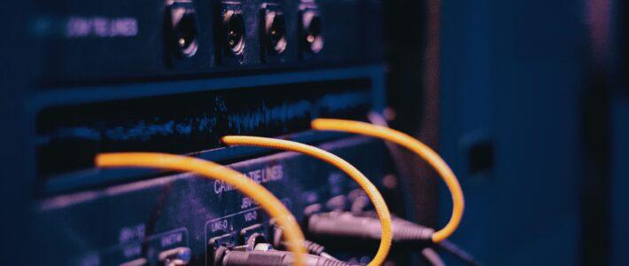 Veel voorkomende elektriciteitsproblemen in een verouderd huis