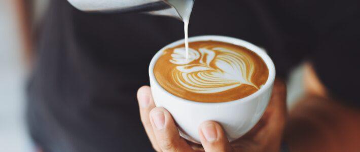 Verschillende soorten koffie: welke past bij jou?