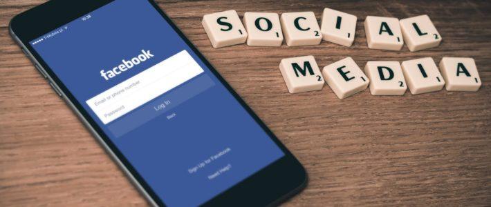 Social media is onmisbaar voor ondernemingen