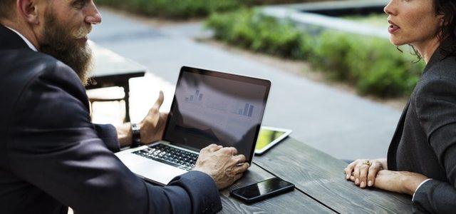 Is affiliate marketing iets voor jouw onderneming?