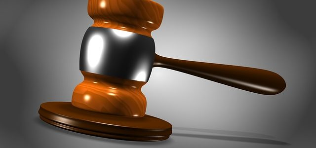 Het advocatenkantoor Hoorn helpt bij sportrecht en sponsoring