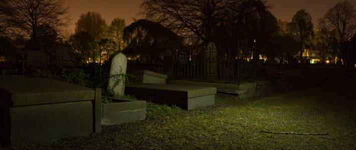 Graflantaarns en Grafdecoratie artikelen voor een mooi graf en altaar