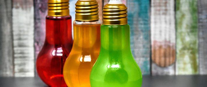 7 Tips om te besparen op energiekosten
