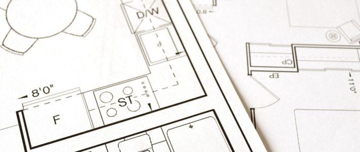 Op maat gemaakte tuingebouwen – tuinkantoren, pensions en opslagruimtes
