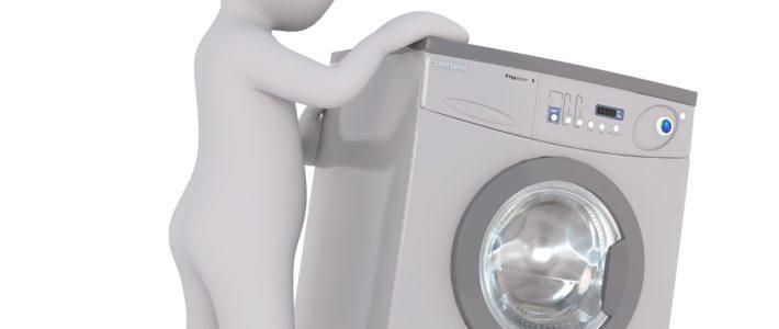Het repareren van je huishoudelijke apparaten