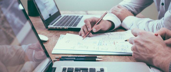 Wanneer is arbeidsdeskundig onderzoek van belang voor jou?