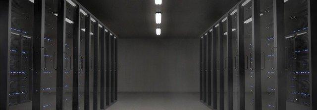 Virtual Private Server gebruiken of niet?